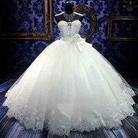 1PCS New Wedding Dress Wedding Bra Lace Cut Out High end Wedding Dress