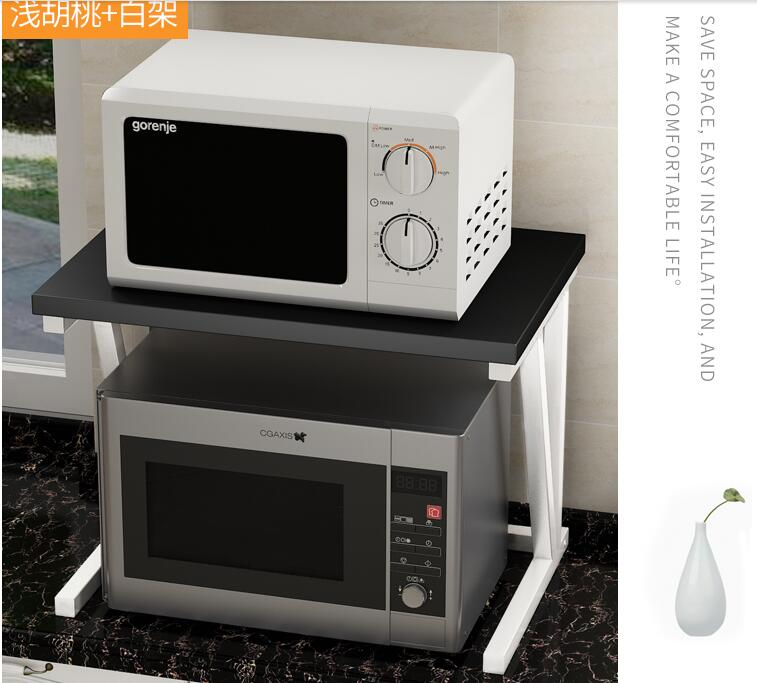 Microwave oven buy content is worn be able to store content to wear oven to wear boiler bowl condiment shelf to receive frame pr image