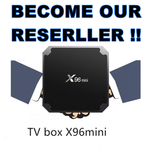 Đức Hy Lạp Netherland Android Box Cho Reseller Max P