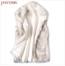 H2f31cb5d0b49484cb272bfb38defe94em Men's Windbreaker Coat Autumn Long Sleeve Lovers Fashion Retro Robe Loose National Print Creative Top Outwear Plus Size M-2XL A3