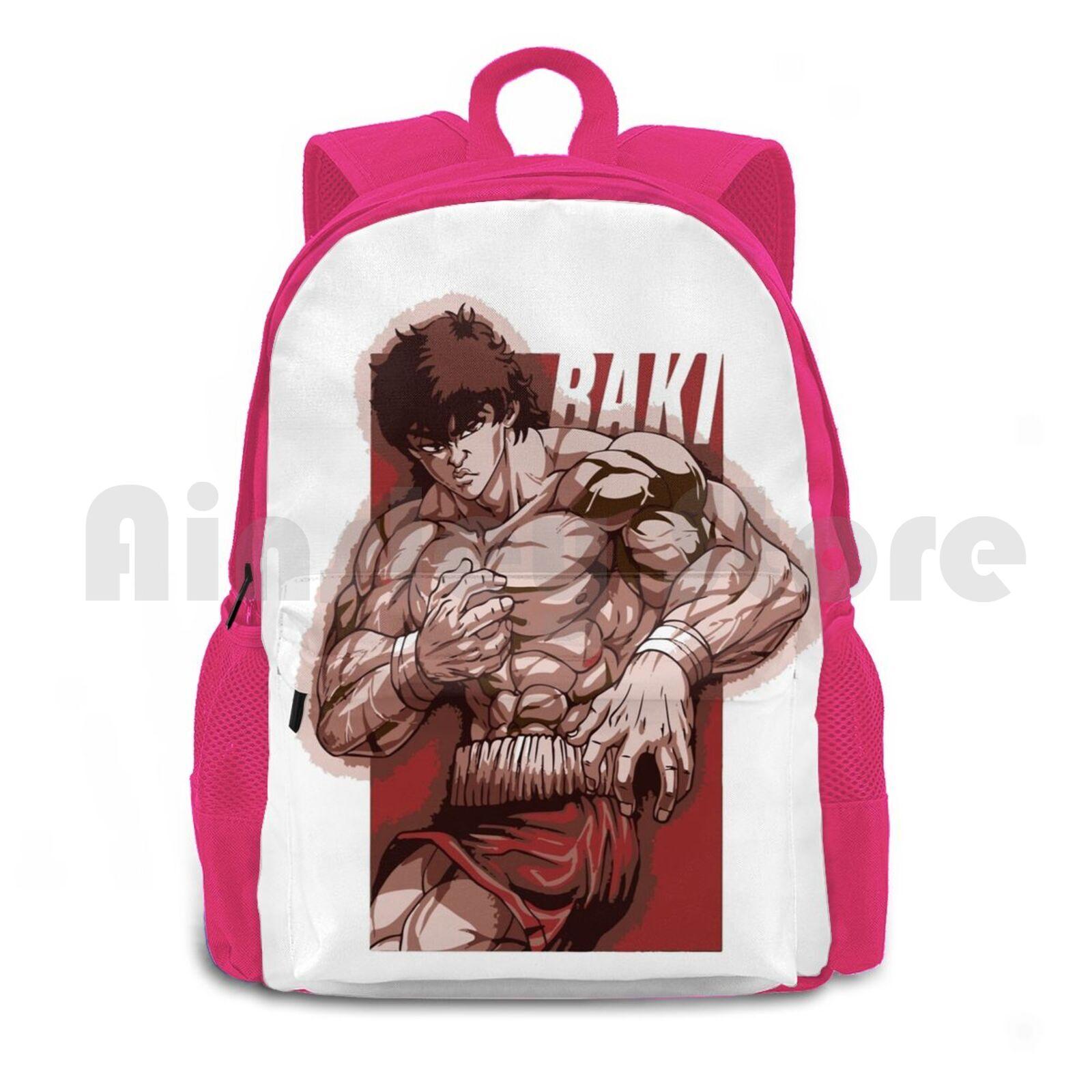 H2f33ae22395d4a3d8e10b0b215beea5dd - Anime Backpacks