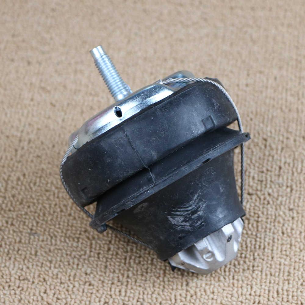 VOLVO S60 S80 V70 XC70 XC90 ENGINE MOUNT 9485551