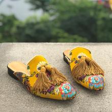 Homens sapatos de couro do plutônio sapatos casuais vestido sapatos brogue primavera vintage clássico masculino casual verão chinelos zq0228