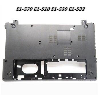 Ordenador portátil para Dell Alienware 14 M14X R1 R2 R3 Alienware 15 17 R2 R3 R4 P43F M17R5 M17X de alimentación DC jack conector de enchufe de carga de puerto