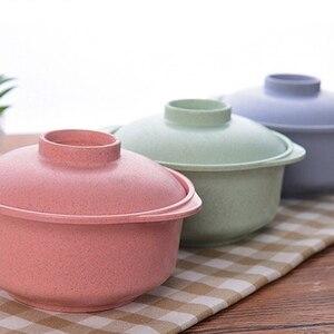 Kitchen Bowls Tableware Househ