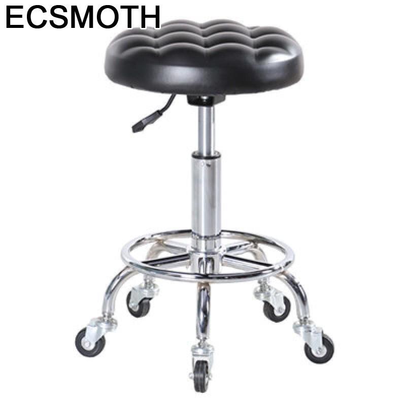 Todos Tipos Taburete Sandalyeler Cadir Banqueta Sgabello Sandalyesi Para Barra Cadeira Tabouret De Moderne Silla Bar Chair