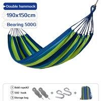 blue 190cmx150cm