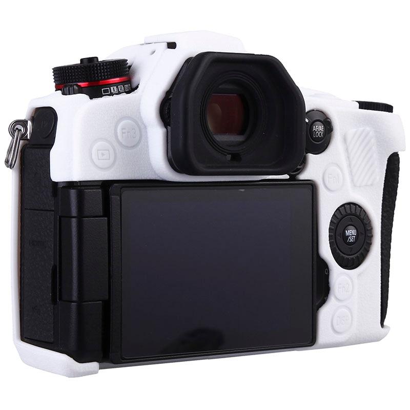白色G9 (4)