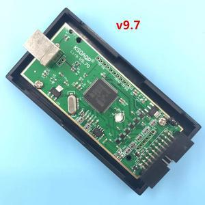 Image 2 - JLINK V9 V9.3 symulator pobrać linii V9.5 V9.4 V9.44 V9.6 V9.7 oprogramowania