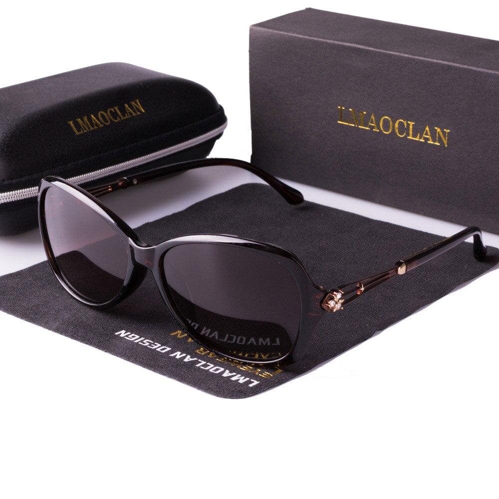 Brand Design Polarized Narrow Sunglasses Women Ladies Sun Glasses Female Prismatic Eyewear Oculos De Sol Shades
