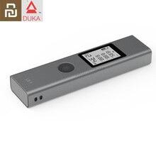 Youpin DUKA LS 1S LS 1/LS1 LS1s אינטליגנטי דיגיטלי לייזר מד טווח ציד מרחק מד טווח Finder מדוד