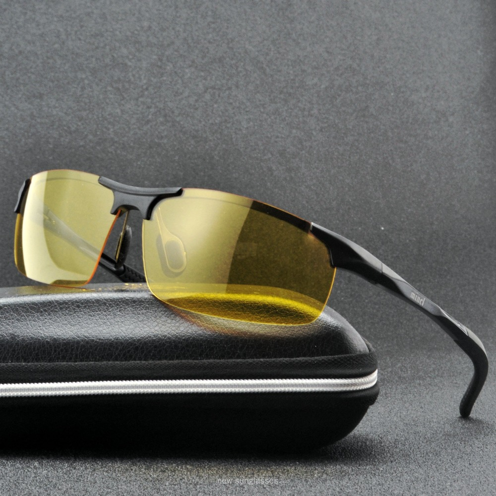 New-Aluminum-Magnesium-Yellow-Sunglasses-Night-Vision-Sunglasses-Men-Fashion-Male-Polarized-Night-Driving-Sun-Glasses (4)