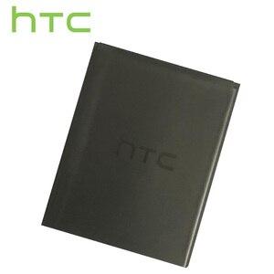 Image 3 - HTC batterie dorigine BOPE6100 pour HTC Desire 620 batterie D820 820 mini D620 D820MU D820MT D620U 620H 620G téléphone portable double Sim