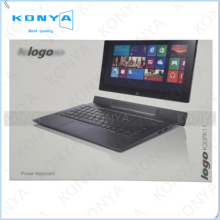 Power-Keyboard-Dock-Tablet Dock-Station-59349674 Lenovo Ideatab for K30pk11/k3011w New