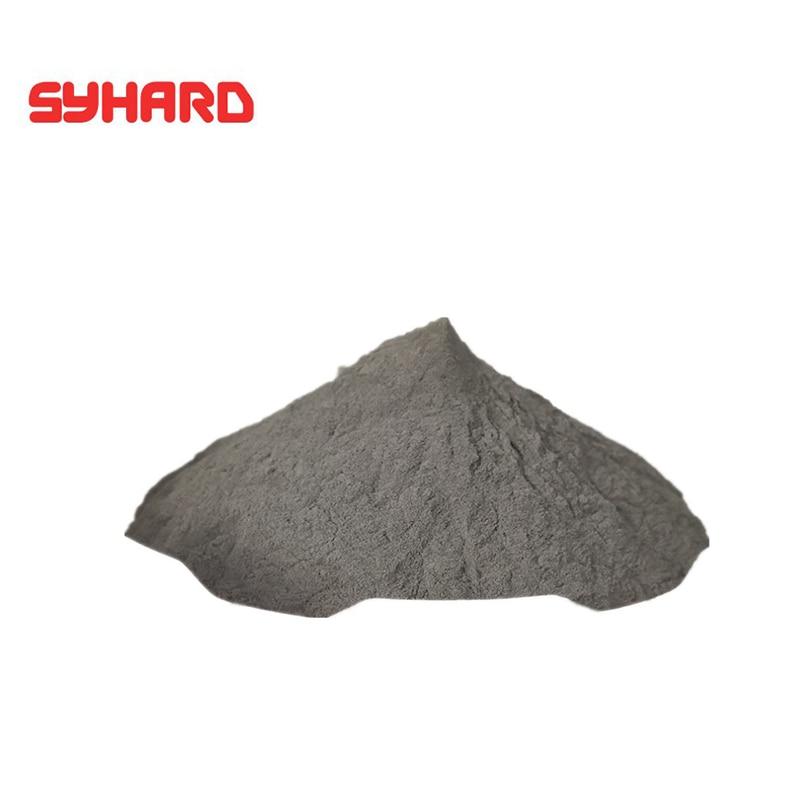 Tools : High Purity 200g 500g 1000g Metal powder Tungsten Carbide Powder WC Powder For Research