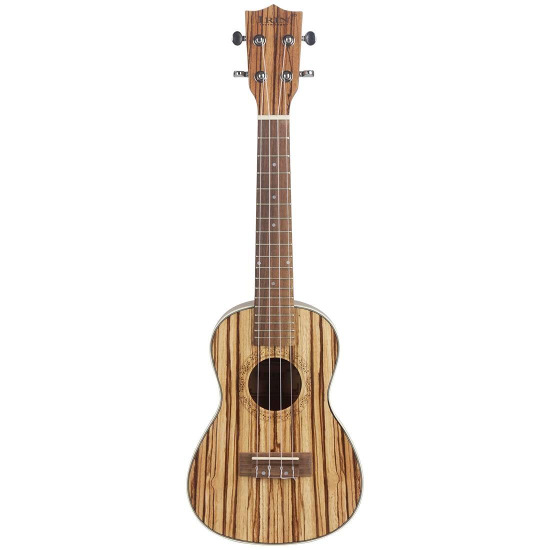 Xfdz irin concerto ukulele 24 Polegada 4 cordas hawaiian mini guitarra acústica ukelele guitarra enviar presentes cordas musicais ins