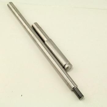 Flute maintenance tool flute parts 1set