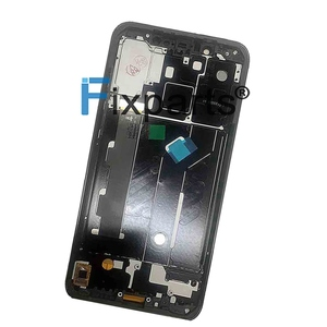 Image 5 - Lcd Display Voor Xiaomi Mi 8 Mi8 Lcd scherm 6.21 Tft Voor Xiaomi Mi 8 Lcd Touch Screen Digitizer lcd Assembly Scherm Getest