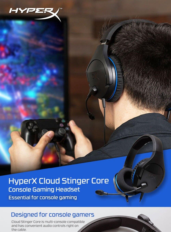 _KTCFE_-Cloud-Stinger-Core_Etail-Banner_EN_Cloud-Core-Stinger_EN_30_03_2018-06_02_01
