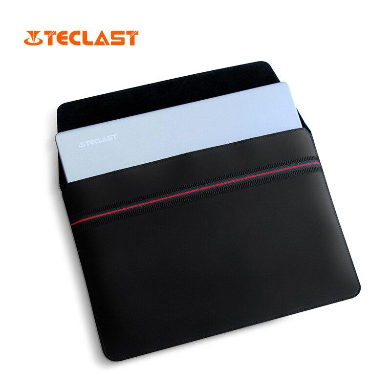 Funda protectora para portátil Teclast F5 de 11,6 pulgadas, funda protectora de cuero PU para 11 pulgadas