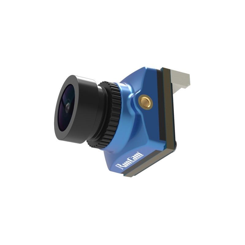 RunCam Phoenix 2 Excellent Low Light Performance 1000tvl 2.1mm Freestyle FPV Camera PAL/NTSC Switchable