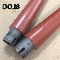Original teardown Upper Fuser Roller Heat Roller for HP CP6015 CM6030 MC6040 6015 6030 6040