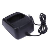 עבור baofeng רדיו Li-ion USB מטען סוללות עבור Baofeng BF- 888S Retevis H777 USB ווקי טוקי Charge מטען Talkie Walkie רדיו (4)