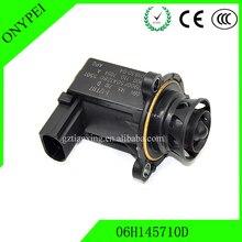 Клапан-отводчик для бензина 06H145710D 701830130 для A3 A4 A5 A6 TT 1,4 1,8 2,0 TFSI