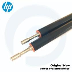 Orijinal yeni HP P1606 HP M1536 P1566 1606 1536 1566 M225 P1102 M1212 M201 M127 M125 alçak basınçlı rulo LPR-1060-000