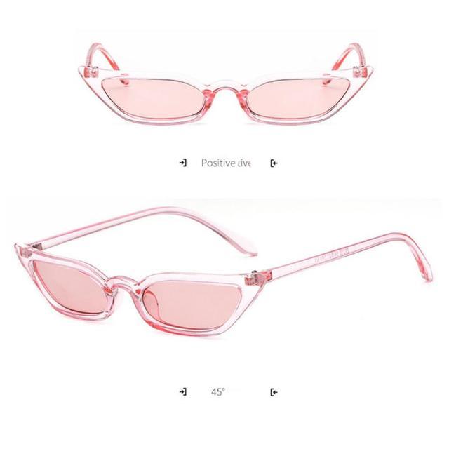 1pc anti uv okokokokokulary óculos moda protetor solar à prova de vento personalidade bicicleta ciclismo óculos de sol da motocicleta 6