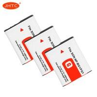 Battery NP-BG1 NP-FG1 1400mah for Sony Cyber-Shot DSC-W100 DSC-WX1 H3 H7 H9 DSC-H10 DSC-H20 DSC-H50 DSC-H55 Batterie NP BG1