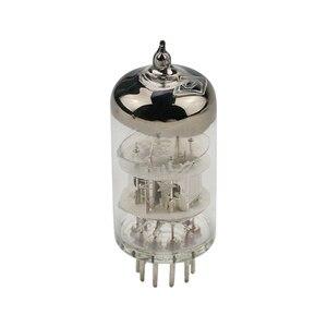 Image 5 - GHXAMP 6N2 J Valve Tube à vide remplacer 6H2 appariement mise à niveau qualité sonore Tube électronique pour amplificateur Audio accessoires 2 pièces