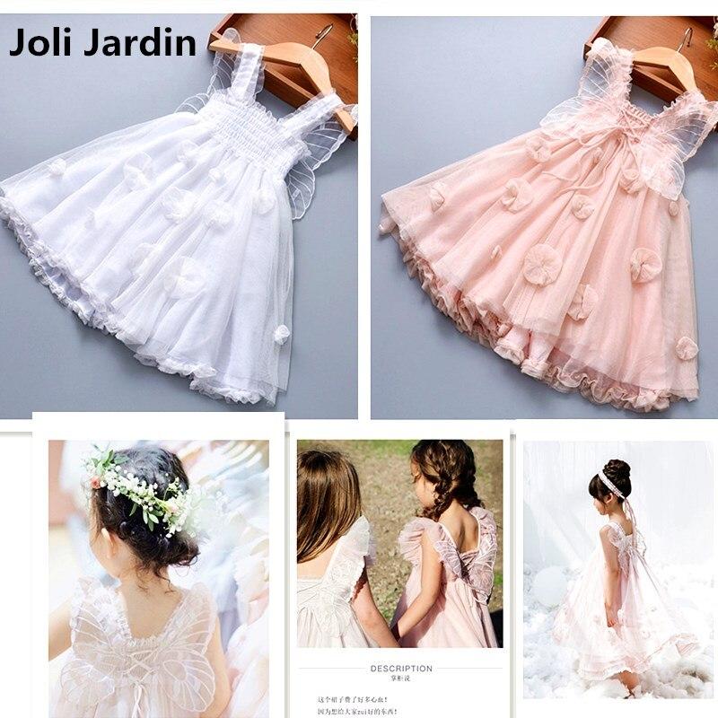 GIRLS DRESS TODDLER GIRL TODDLER DRESS FASHION DRESS GIRL BABY GIRL CLOTHES VESTIDOS HOODIES DRESS