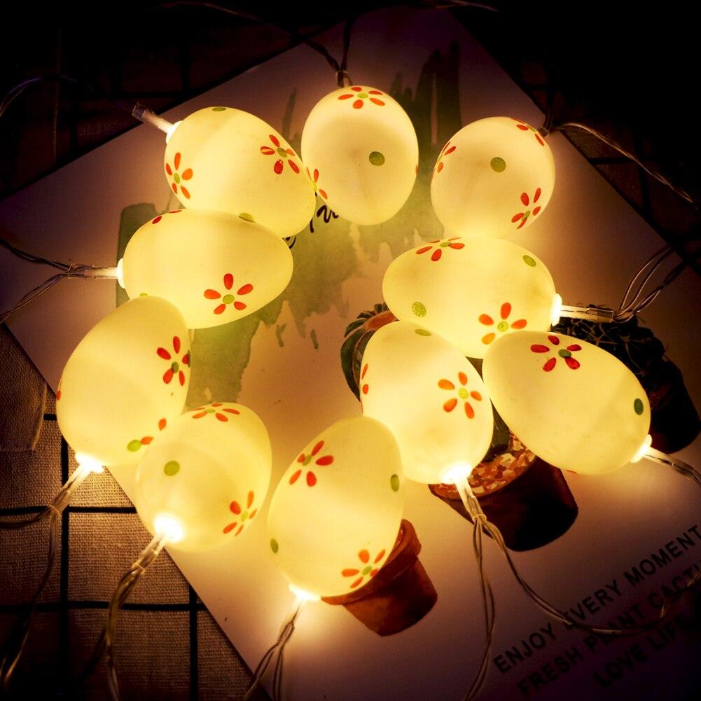 flor pontos corda de fadas lightsb attery