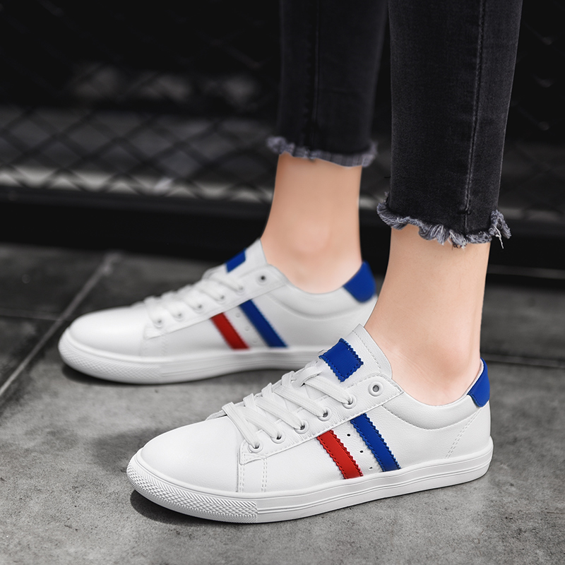 Designer Leather Women Pure Superstar Luxury Smith Running Shoes Casucal  Joggers Mesh Trainers