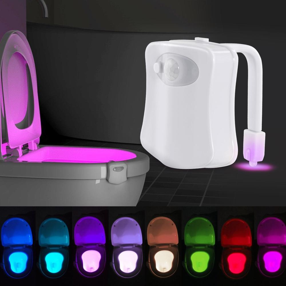 Smart Sensor LED Light Bulb Dusk to Dawn Light Bulb 3000K E26//E27 Automatic On//Off Led Bulb Outdoor//Indoor for Porch Garage Patio Warm White, 2 Pack Haofy 9W 80-Watt Equivalent