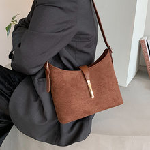 С scrub вscrub pu кожаные сумки через плечо 2020 женские трендовые