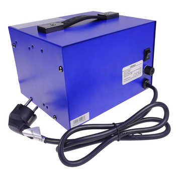 YIHUA862BD+ high-power disassembly welding table two-in-one digital display anti-static air gun table hot air welding table