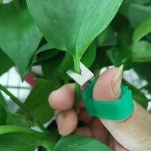 Томат огурец для сбора винограда садовые инструменты лезвия ножницы для резки фруктов кольцо для сбора овощей