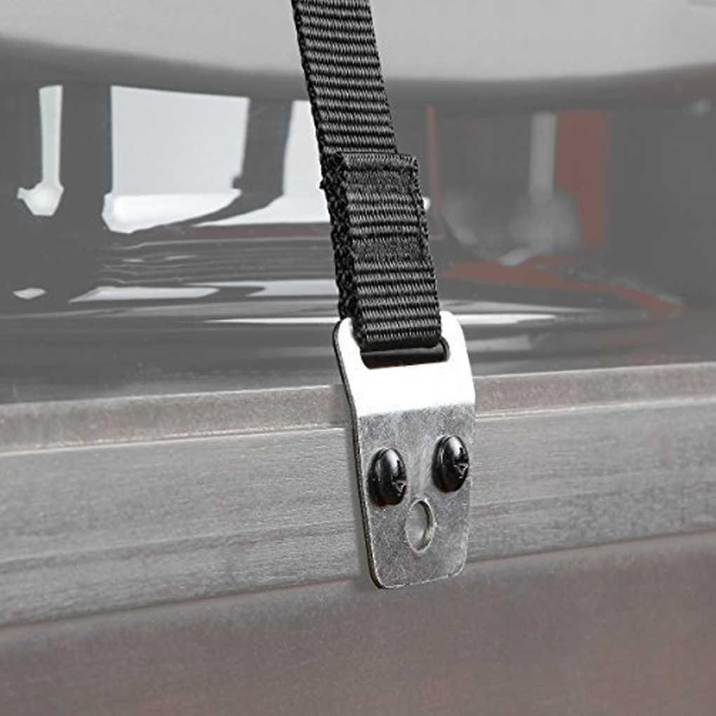 1 Máy Tính An Toàn Cho Bé Chống Đầu Dây Dẹt Tivi Đồ Tủ Lạnh Tủ Bảo Vệ Trẻ Em Đai An Ninh