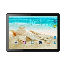New 10 Inch 3G Phone Call Tablets Android 7.0 Quad Core 2G+3