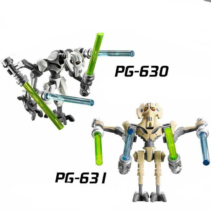 Mandalorian เด็ก Yoda legoed นาฟส์ Star MINIFIGURED Rise of Skywalker Wars 9 Kylo Rened StarWars อาคารบล็อกของเล่นตัวเลข
