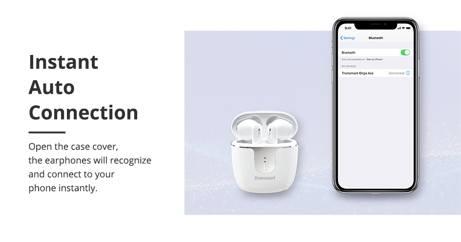 Tronsmart Onyx Ace TWS Bluetooth 5.0 Earphones-1 (10)