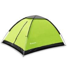 Американская классификация проводов 2р туристические палатки