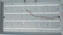 Universale Retroilluminazione A LED LE37A1020 TCL LE37D8810 Luce Bar IC B HWK37D040 K365WD (ic b hwk37d040 c6z6 (F2 S26 Z6)