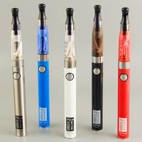 Ugo-V2 II-Batería de cigarrillo electrónico, atomizador de cigarrillo electrónico, 650mAh, Mirco, USB, Passat, 510