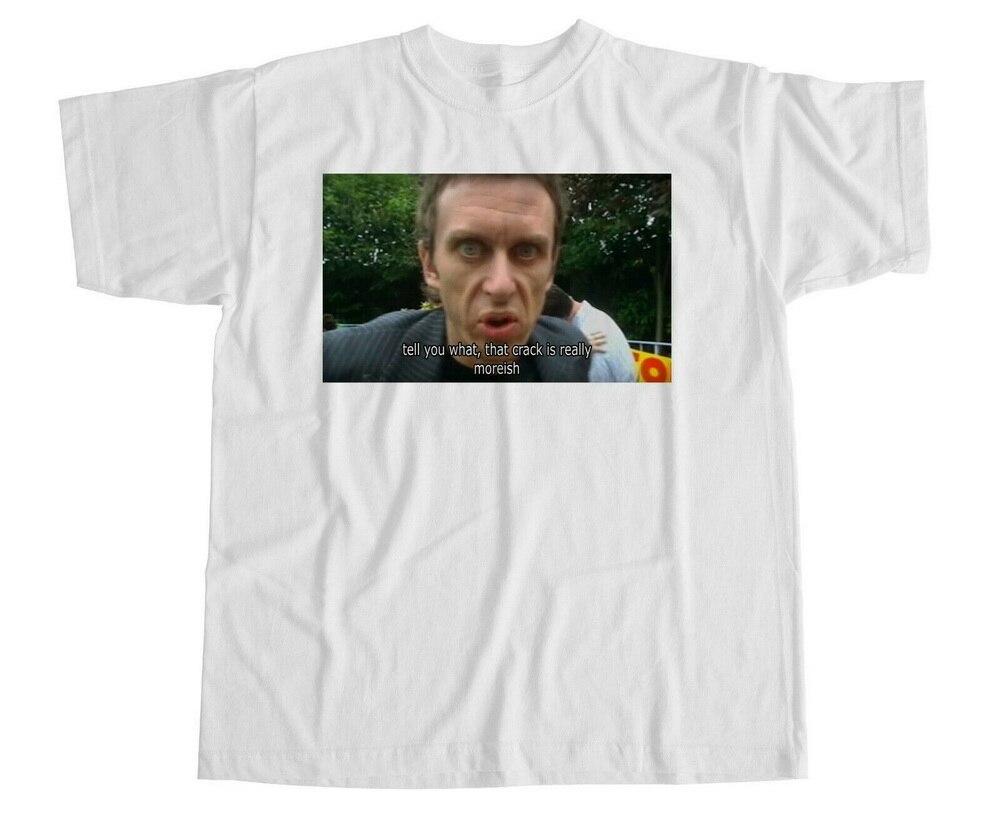 hans t shirt