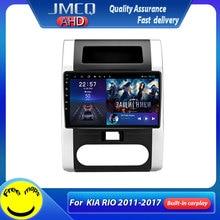 Jansite Android 10.0 Radio samochodowe dla Nissan x trail XTrail X Trail 2 T31 multimedialny odtwarzacz wideo nawigacja GPS 2Din DVD jednostka główna