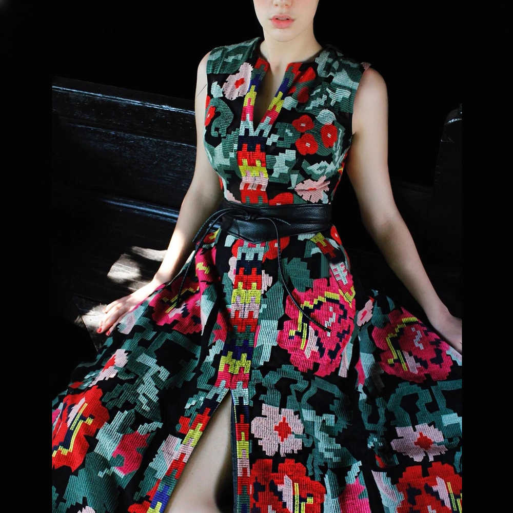 Платья знаменитостей, Длинные вечерние платья с красной ковровой дорожкой для фотосессии, 2020
