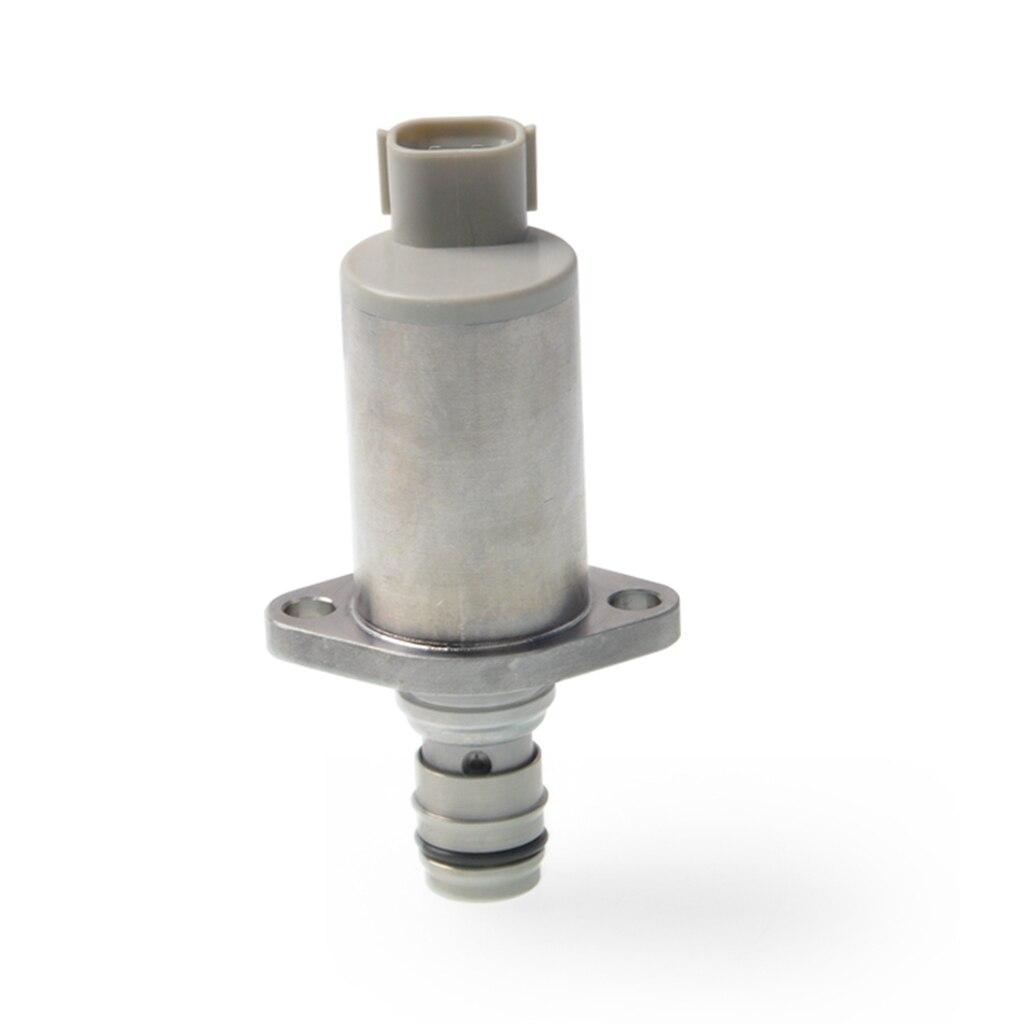 Numéro d'article 04226-0L010 Kit de Conversion de soupape de commande d'aspiration de pompe à carburant pour Toyota Hiace